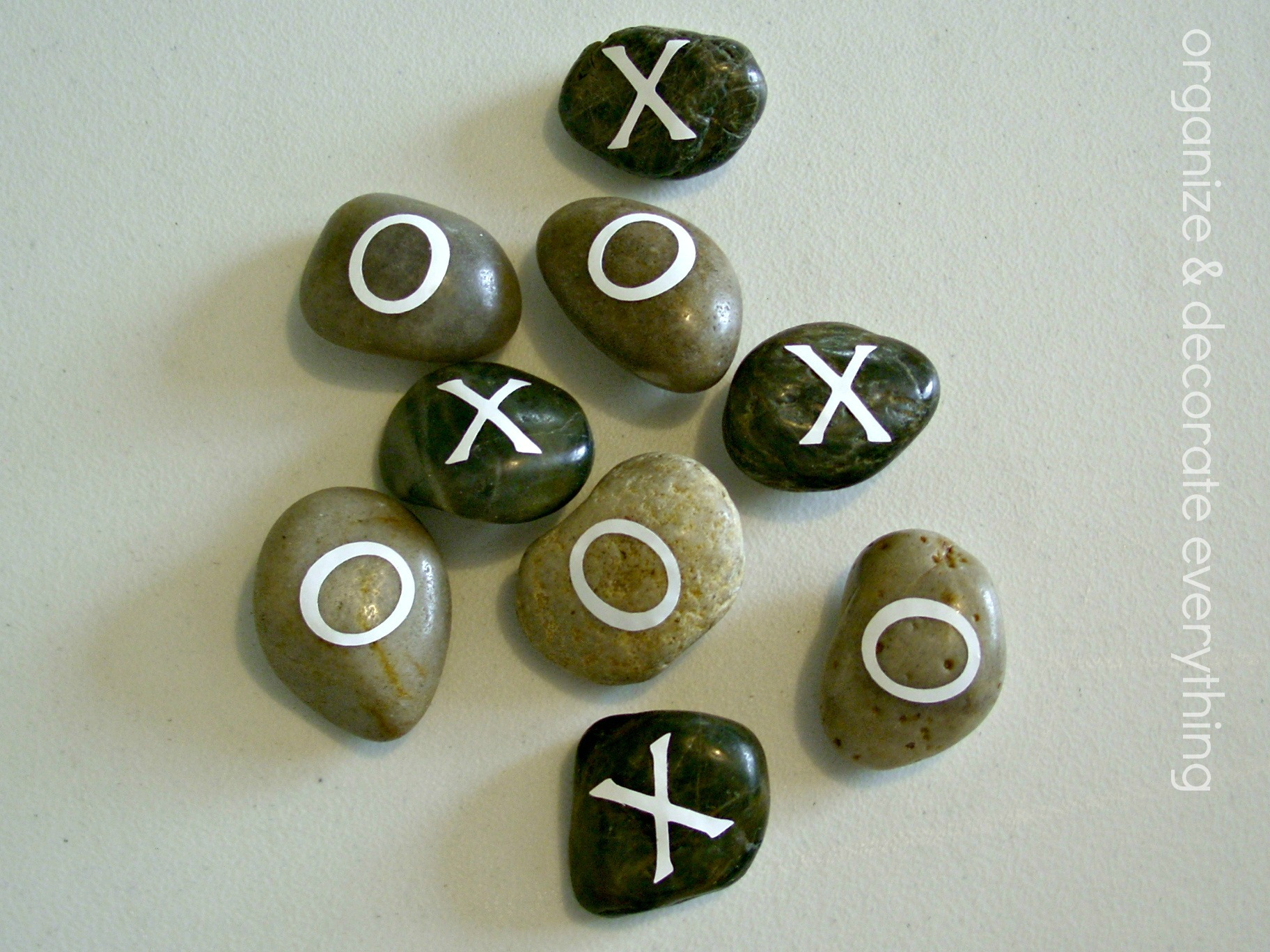 tic tac toe game 3.1
