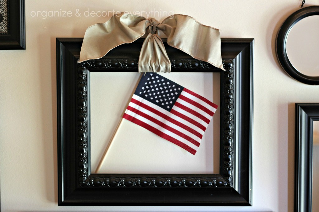4th of July decor 11.1