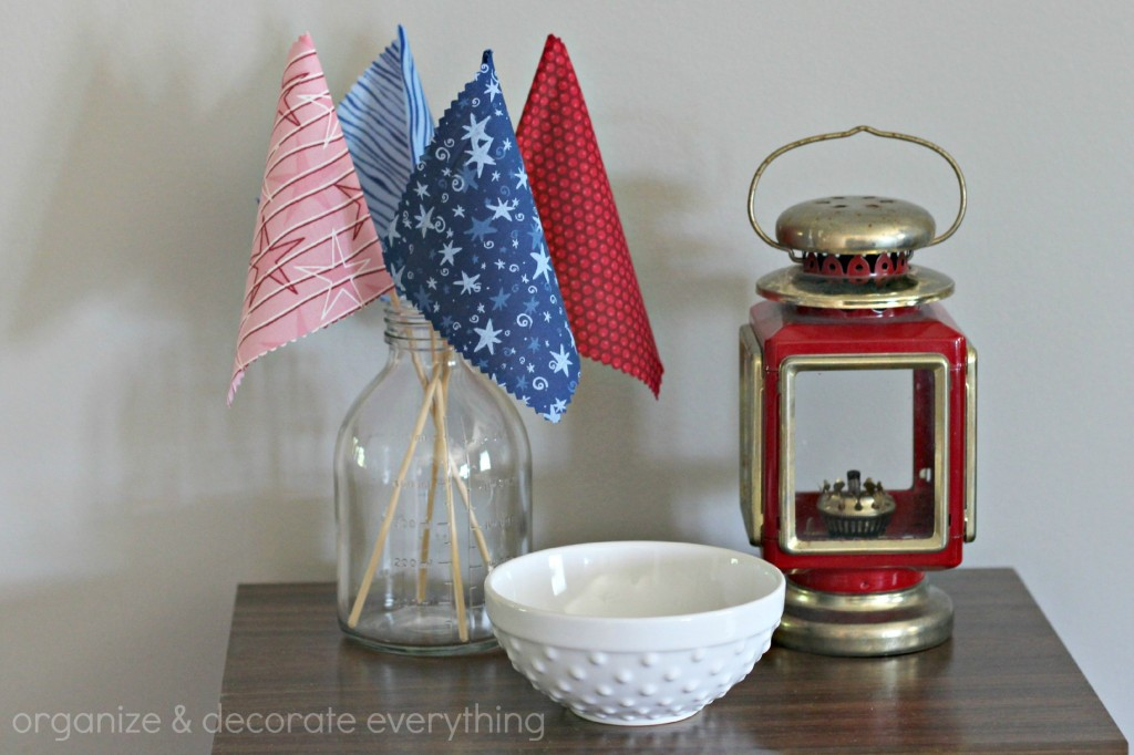 4th of July decor 2.1