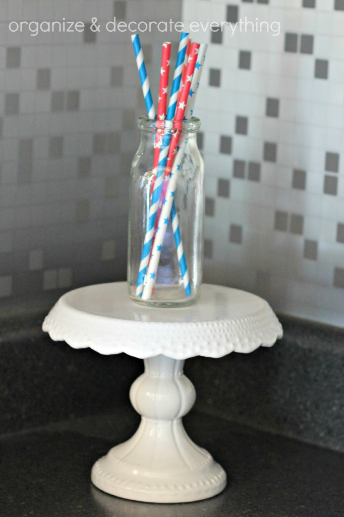 4th of July decor 7.1