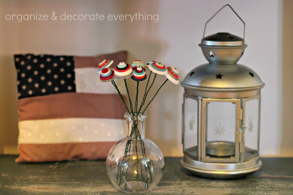 4th of July decor 9.1