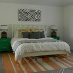 Parade of Homes – Bedrooms (part 2)