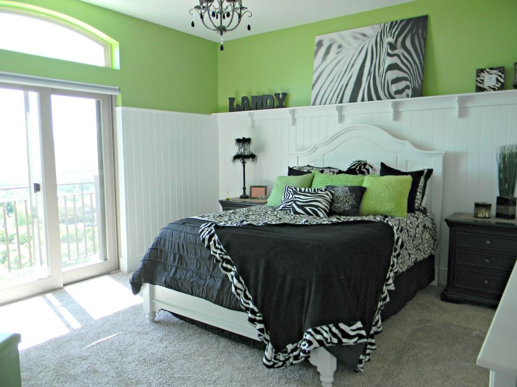 Bedroom 44