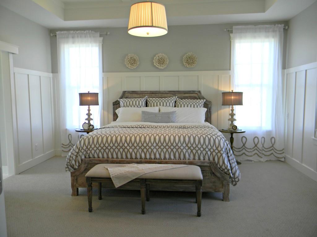 Bedroom 47
