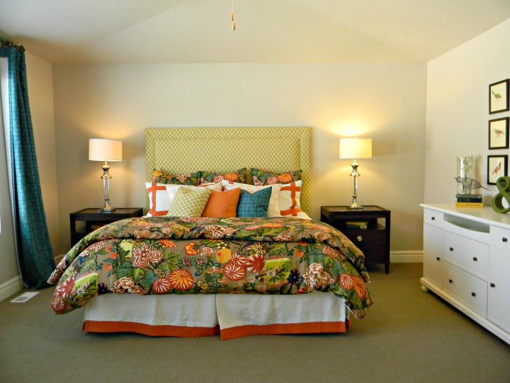 Bedroom 50