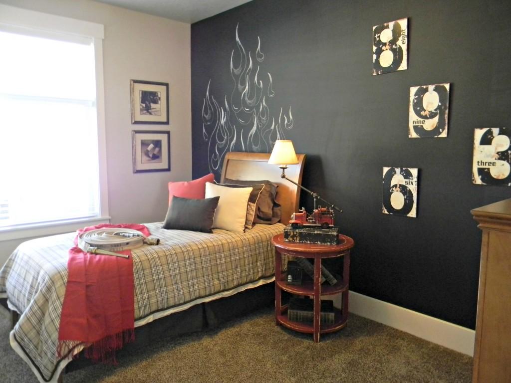 Bedroom 55