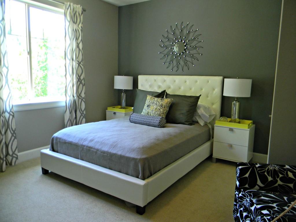 Bedroom 56