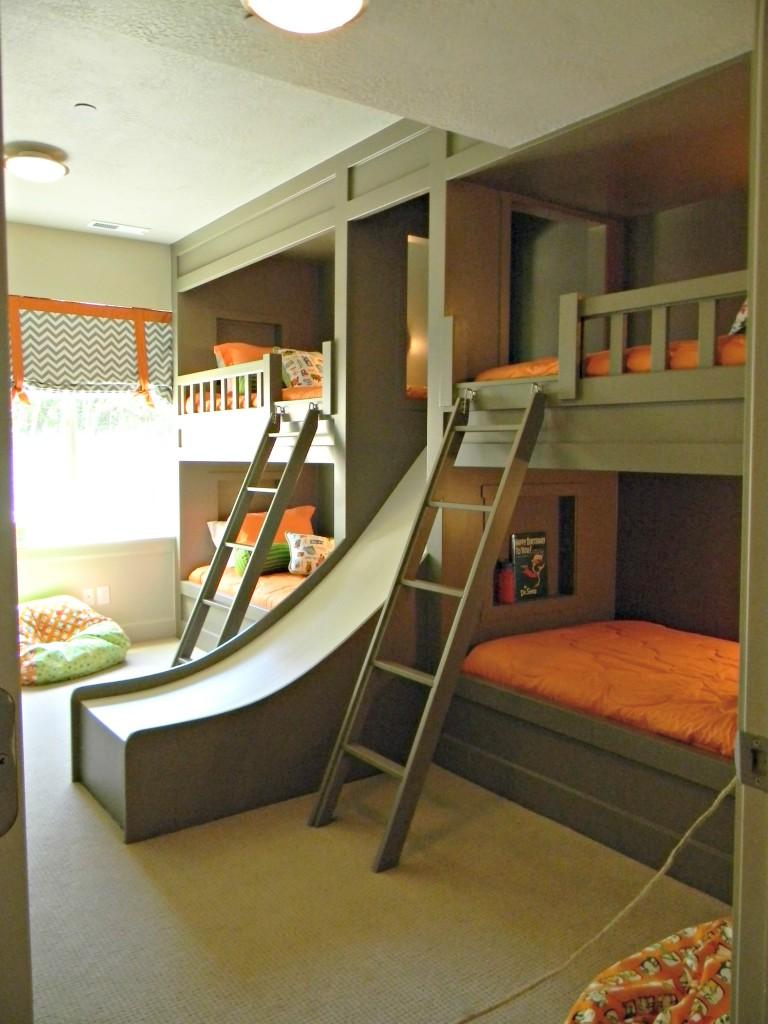 Bedroom 60