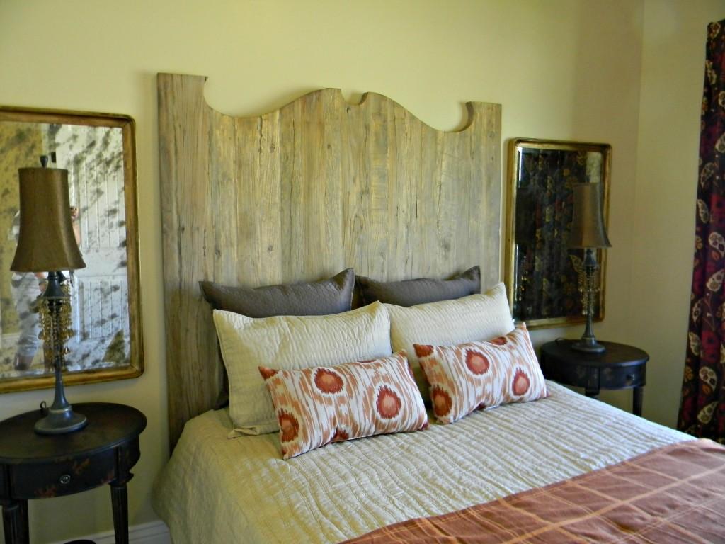 Bedroom 61