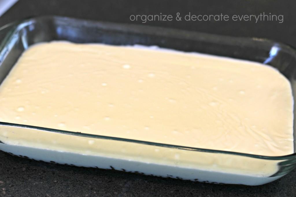 CC Chip Gooey Butter Cake 6.1