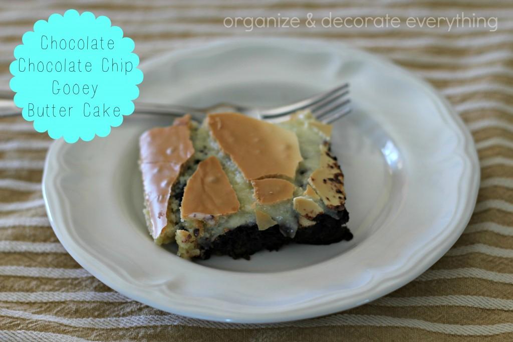 CC Chip Gooey Butter Cake.1