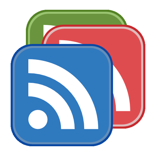 Google_reader_icon__scalable__by_lopagof