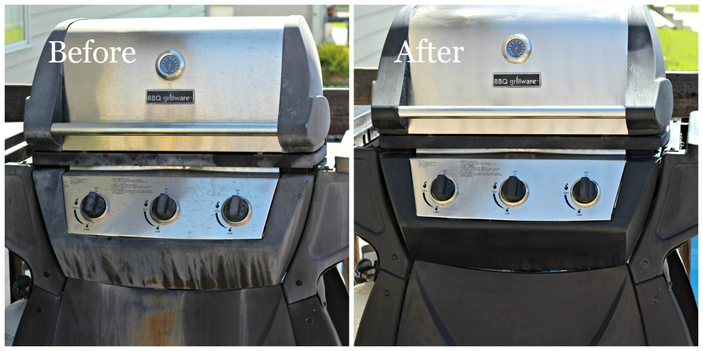 Grill before and after.1