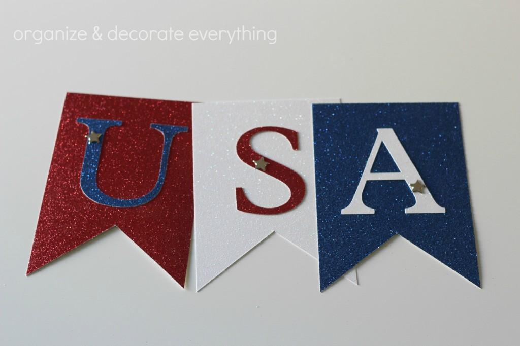 USA Banner 3.1