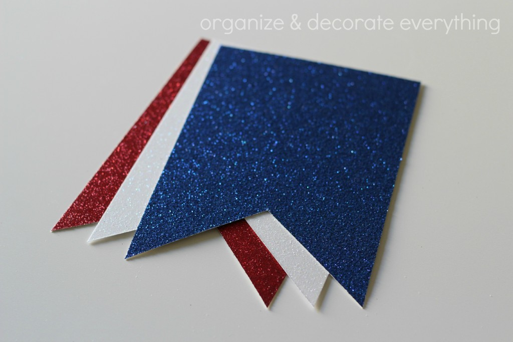 USA Banner 6.1