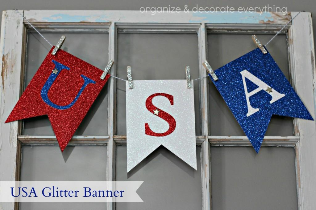 USA Banner.1