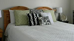 bedding .1