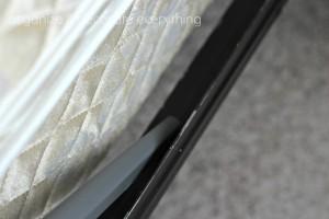 mattress 3.1