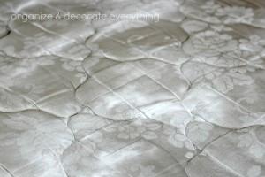 mattress.1