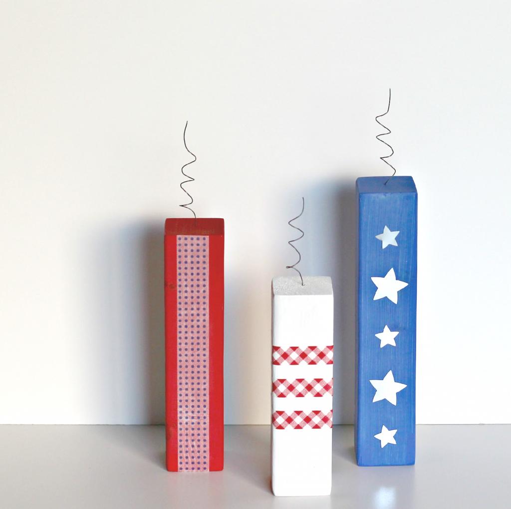 mini stacker firecrackers 2