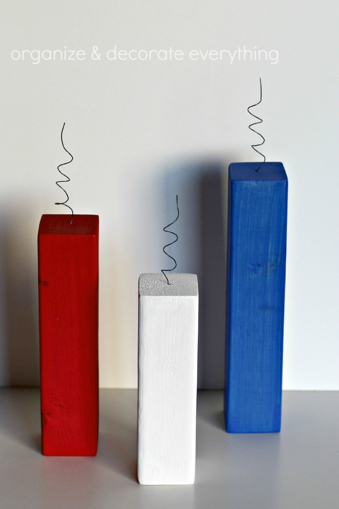 mini stacker firecrackers 5.1