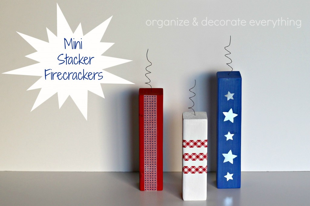 mini stacker firecrackers.1