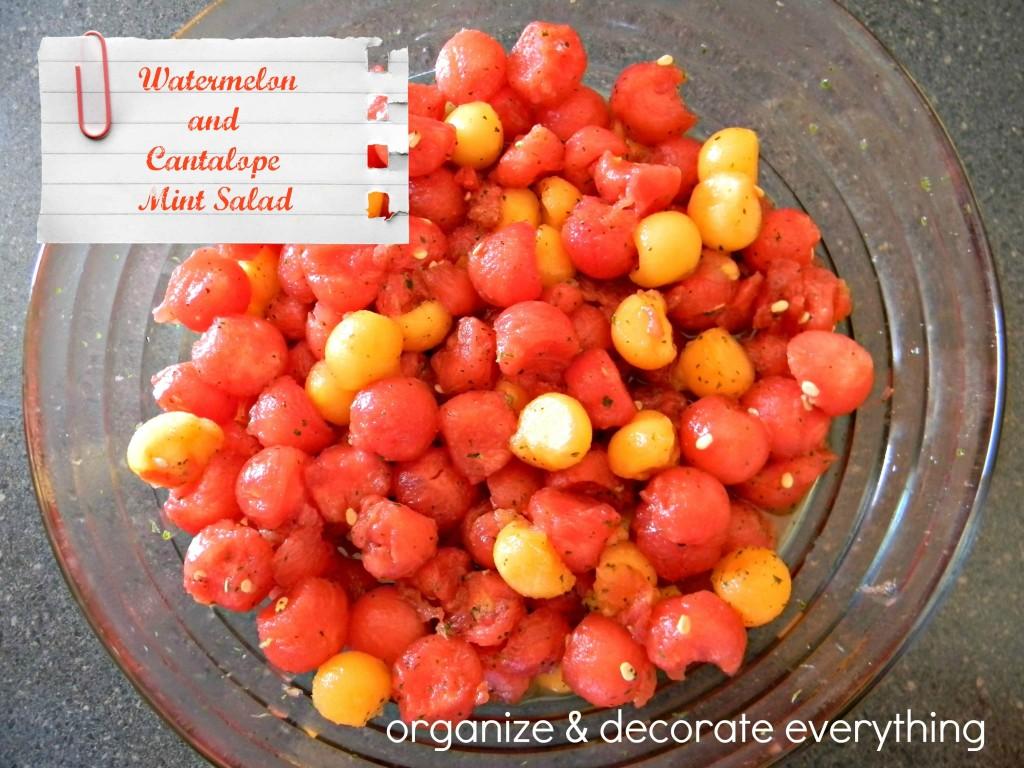 watermelon salad 6 text.1