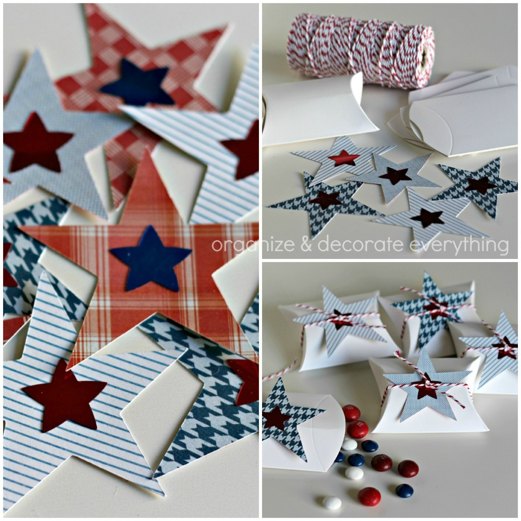 4th of July treat boxes.1
