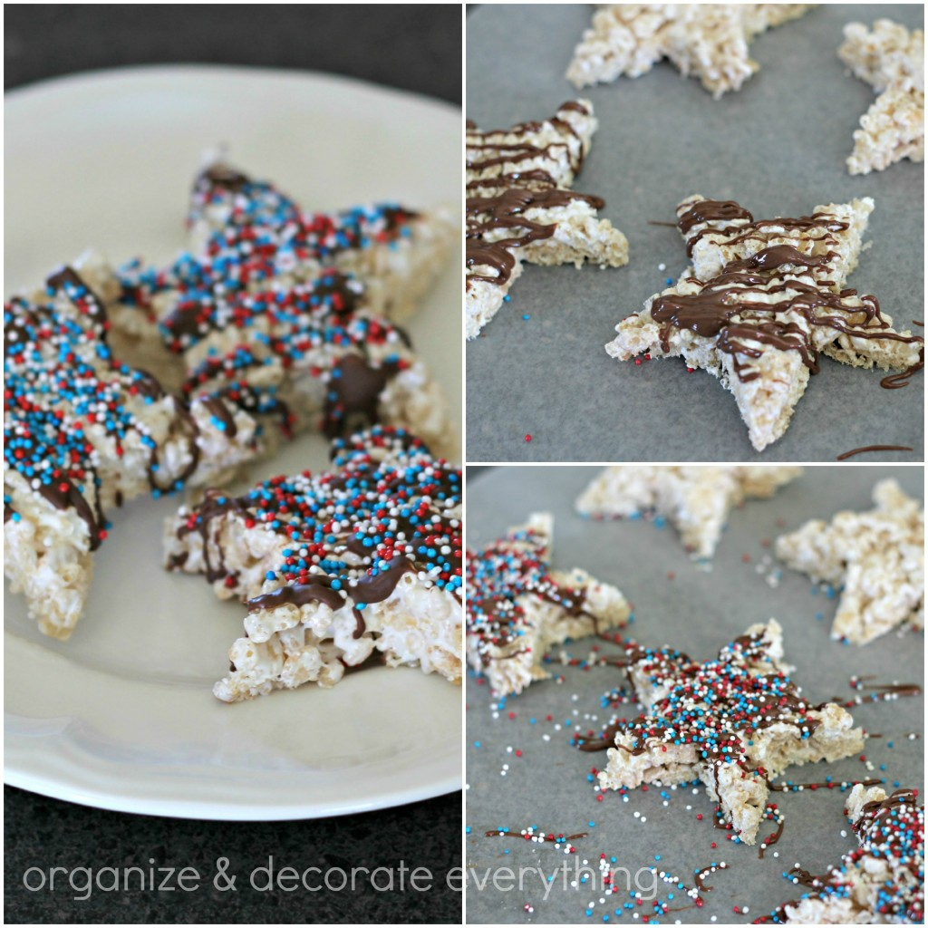 4th of July treats collage 3.1