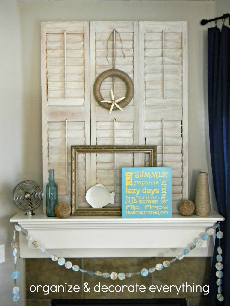 June Mantel 4 text