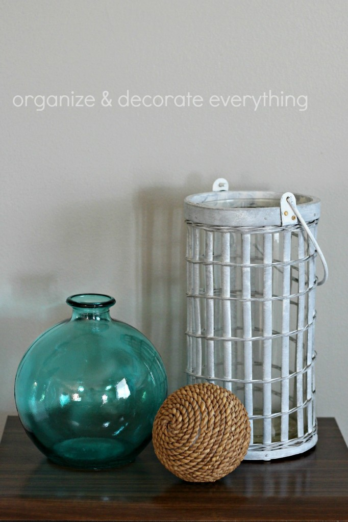 Summer decor 2.1