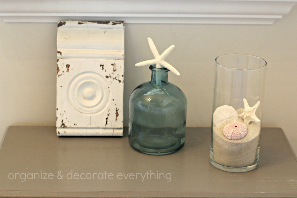 Summer decor 5.1