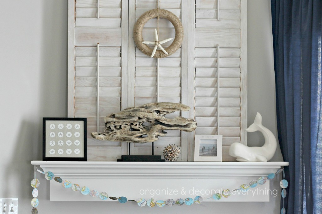 beachy mantel 3.1