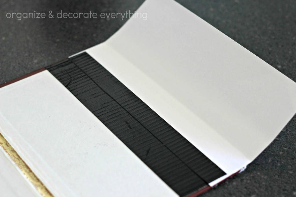 duct tape tablet case 7.1
