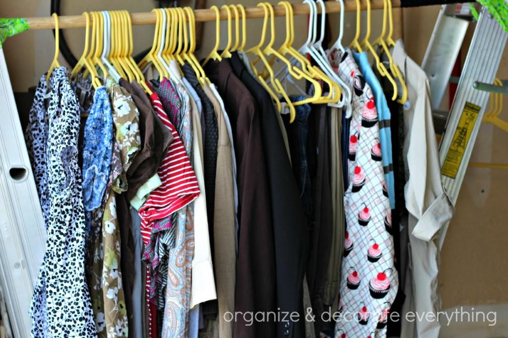 garage sale 2.1