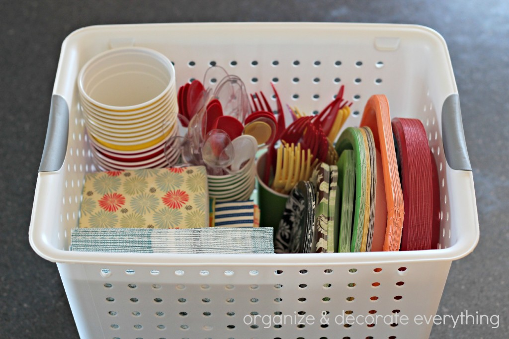 paper products moving basket 1