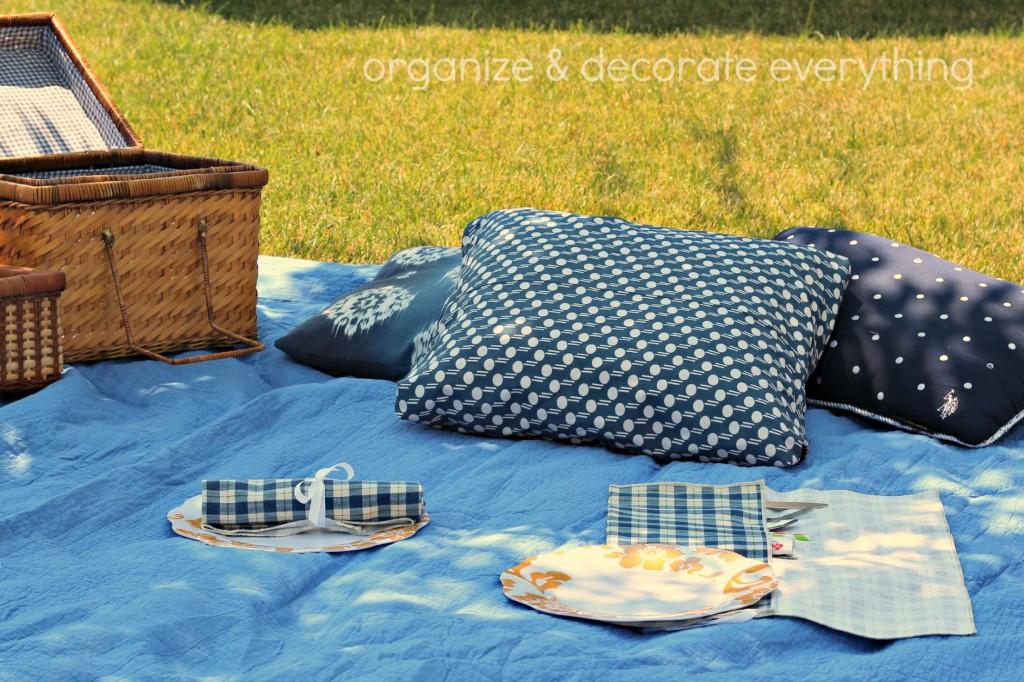picnic utensil carrier 13.1