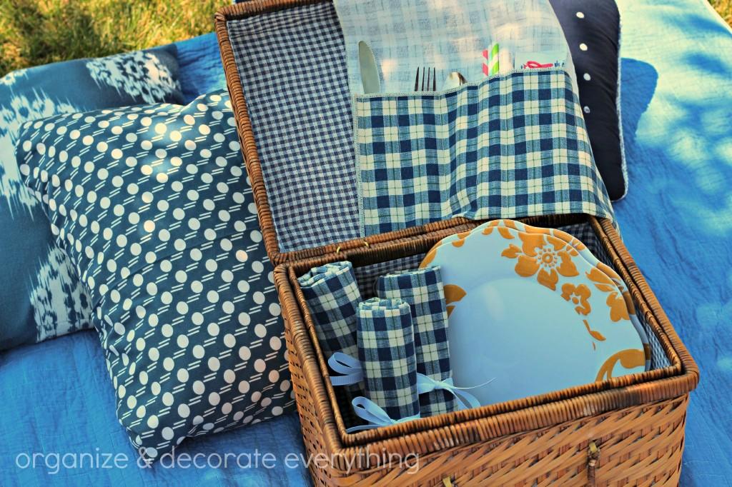 picnic utensil carrier 15.1