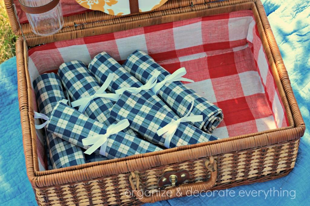 picnic utensil carrier 9.1