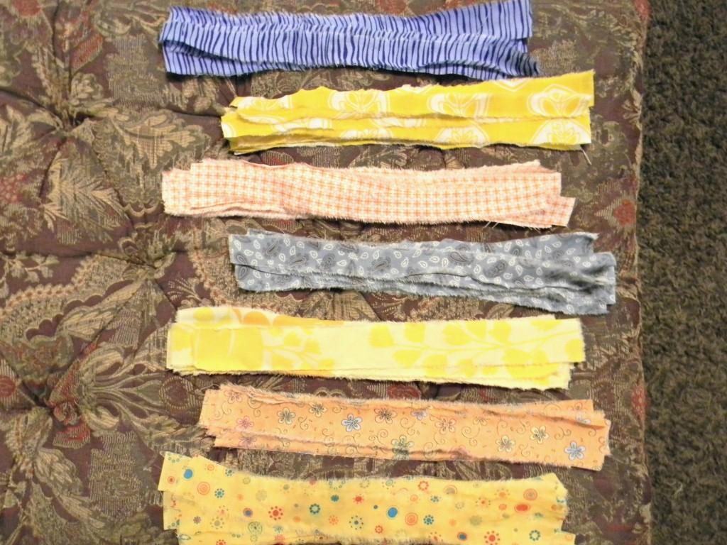 scrap fabric banner 3