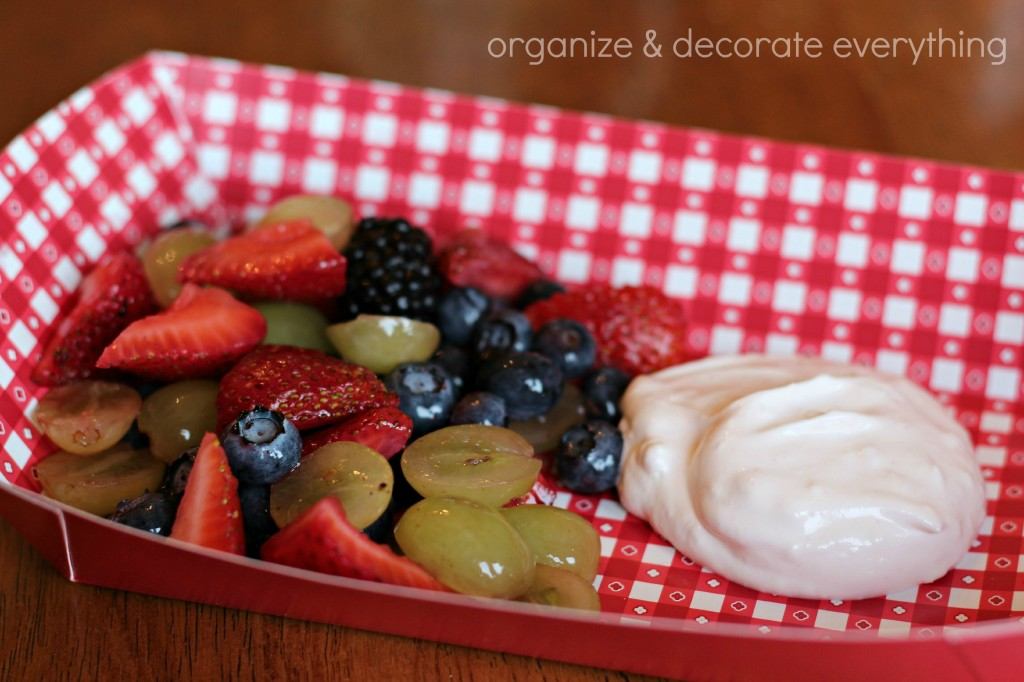 yummy fruit dip 3.1