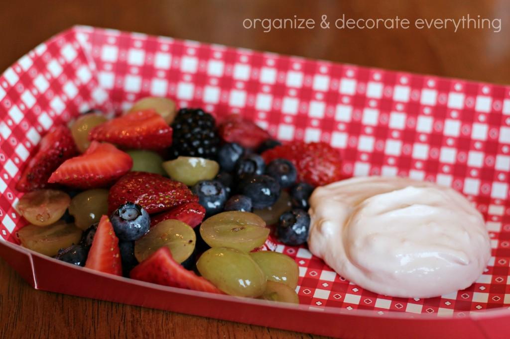 yummy fruit dip 3.1