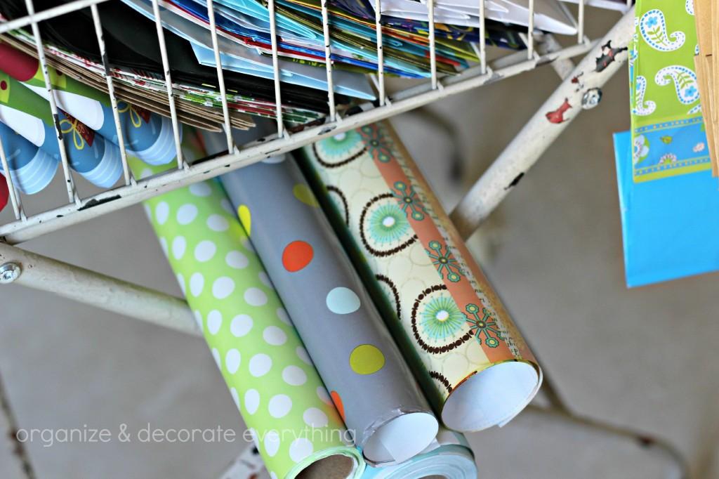 Laundry basket 10.1