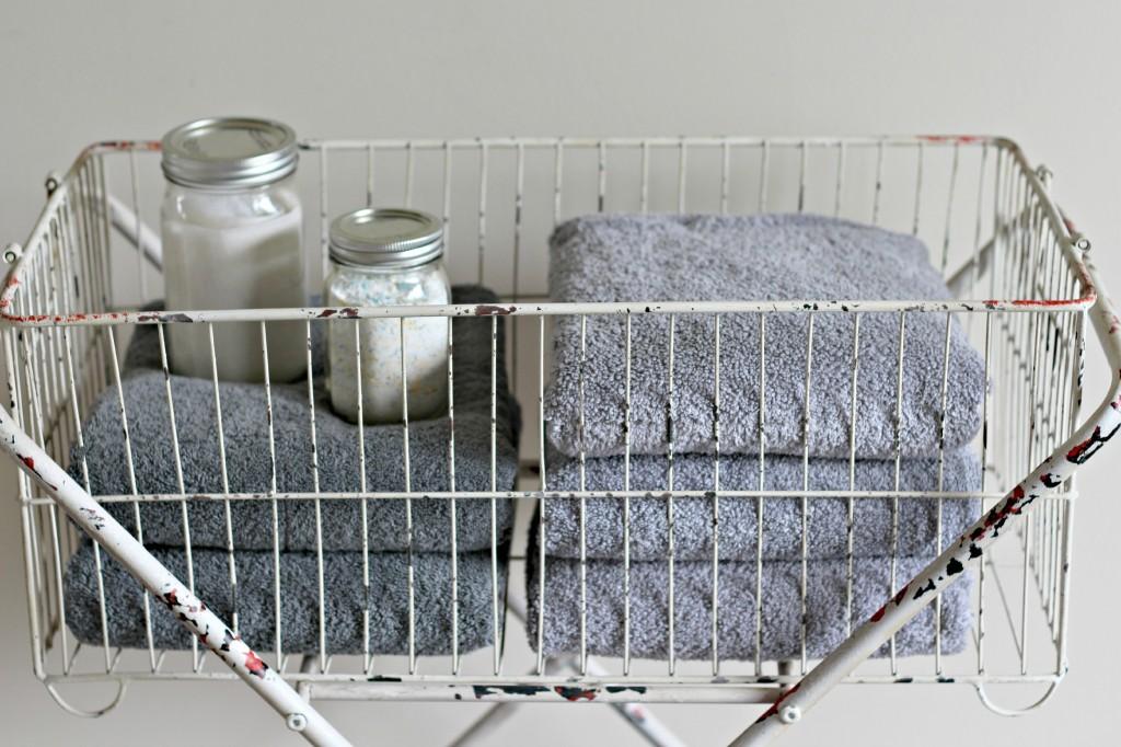 Laundry basket 3,jpg