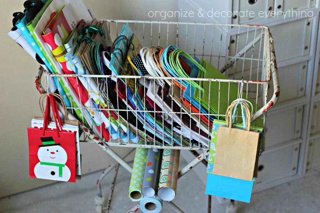Laundry basket 8.1