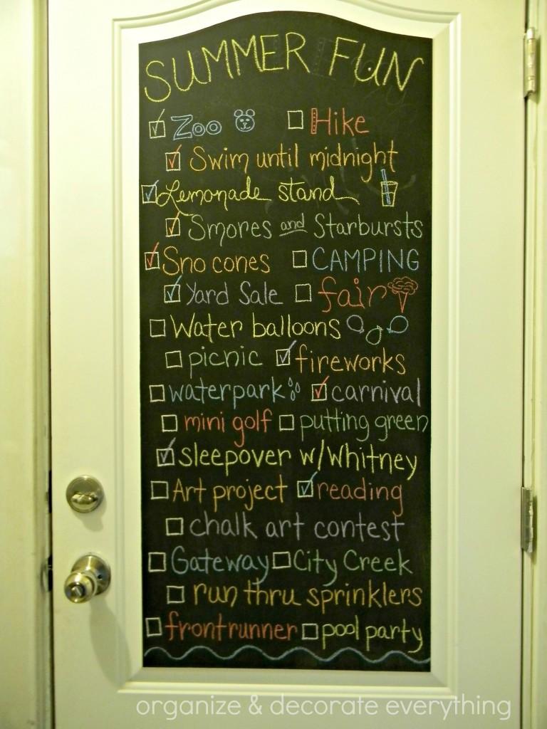 chalkboard door 2.1