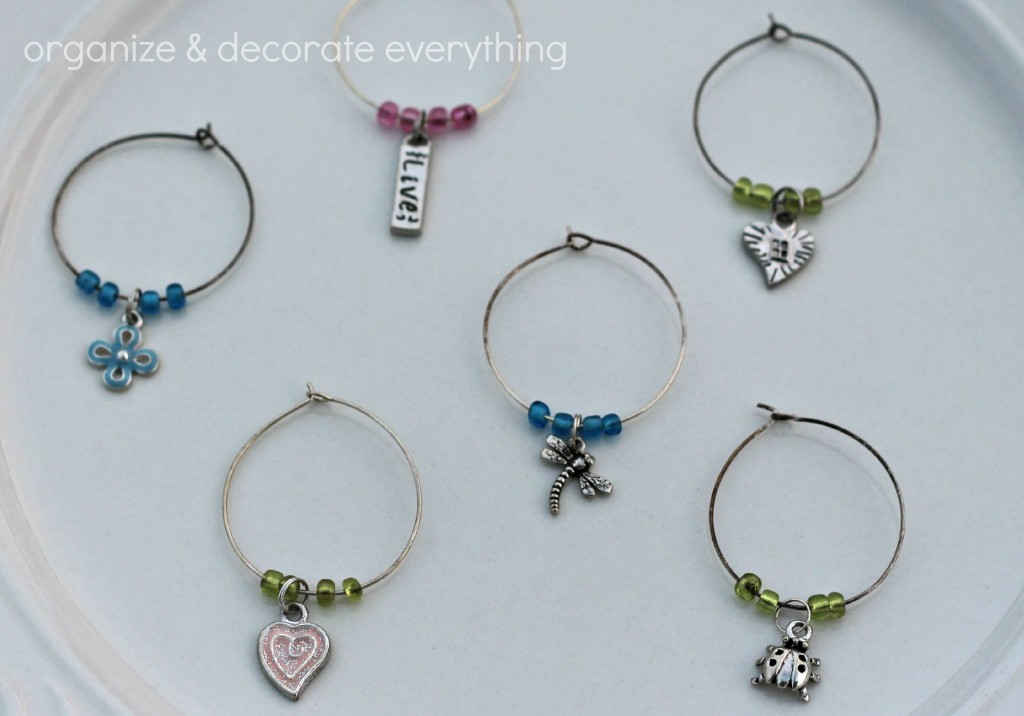 party charms 2.1