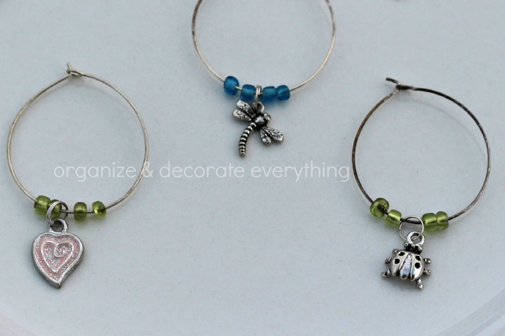 party charms.1