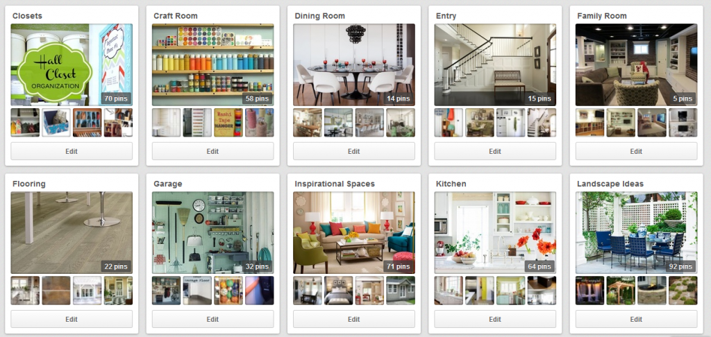 pinterest-rooms