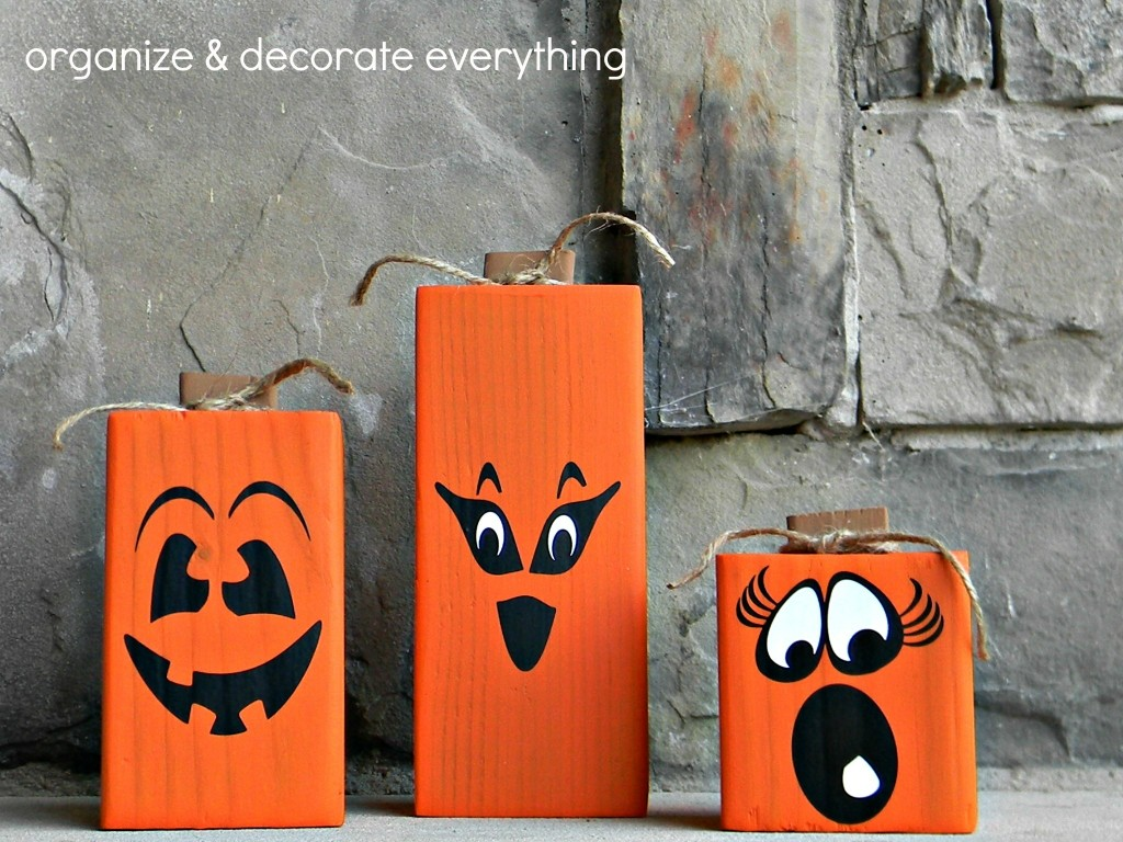 4-x-4-pumpkins-5.1-1024x768